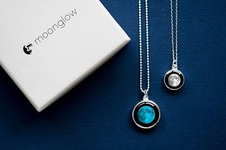 moonglow jewelry.jpg