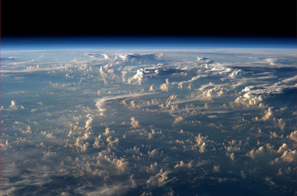 clouds-5