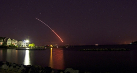 ladee_from_annapolis_full_web
