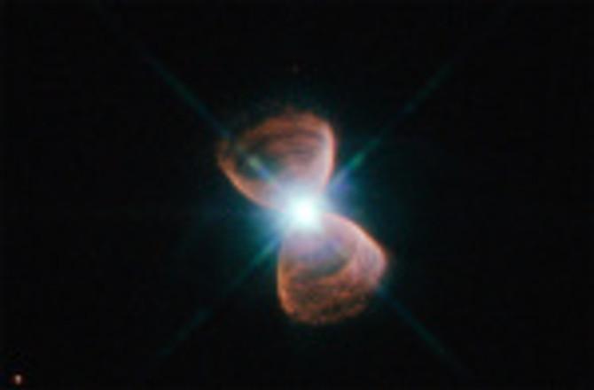 hubble-nebulae-01-130904