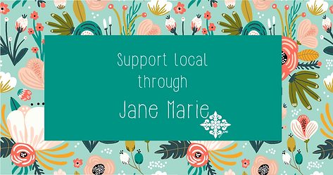support local through jane marie.png