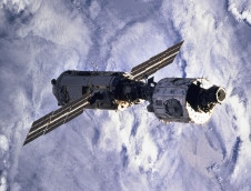 ISS Celebrates 15 Years in Space- See if you can locate it while looking for Comet ISON