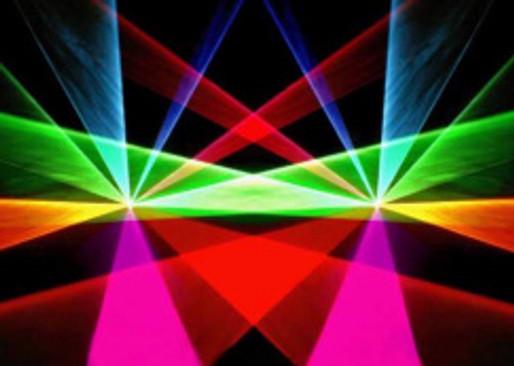 Laser Programming at LASM