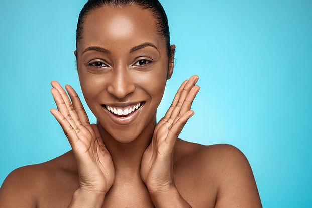 Skincare treatments offered at Skinistry Studio Bahamas