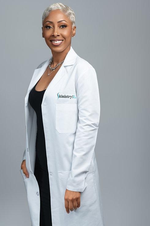 simone-gibson-medical-esthetician-founde