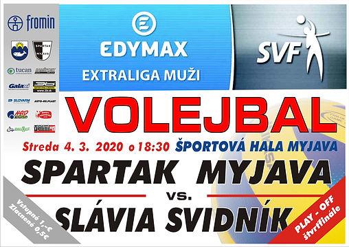 Myjava_Svidnik_PO.jpg