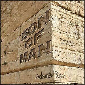 Son of Man Cover.jpg