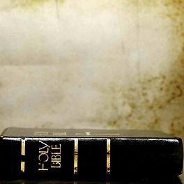 Bible Stock.jpg