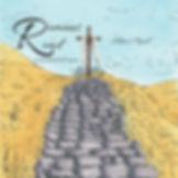 Adam's Road Romans Road Cover