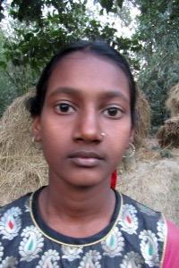 Taslima, 13