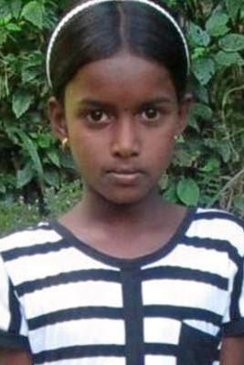 Sureshkumar, 11