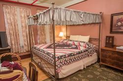 Room 214
