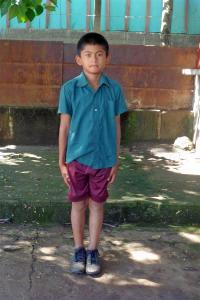 Oscar, 11