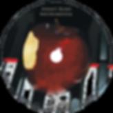 Adam's Road Instrumental CD Cover