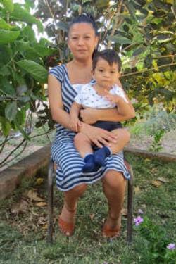 Luis, 3