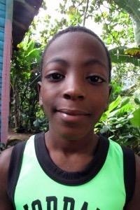 Omar, 8
