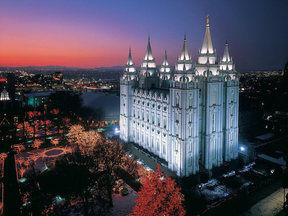 Salt Lake Mormon Temple.jpg