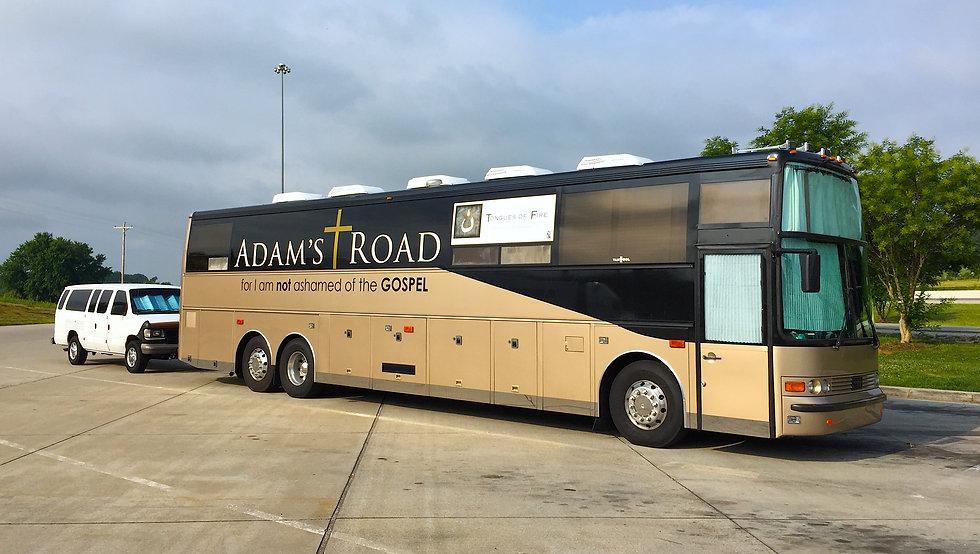 Adam's Road Bus.JPG