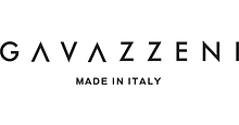 logo_Gavazzeni_2018.webp