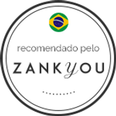 Zankyou Brasil