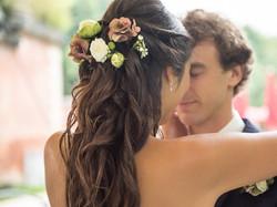 Hochzeitsstyling/ Hochzeitsshooting