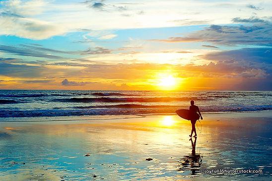 canggu-beach.jpg