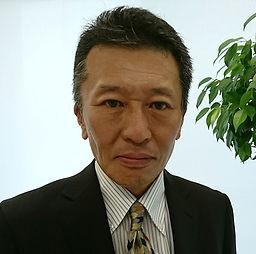 株式会社ロジスター代表取締役社長