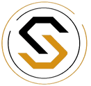 logo%20final%201%20tranparent_edited.png