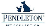 pendleton pet collection_edited.jpg