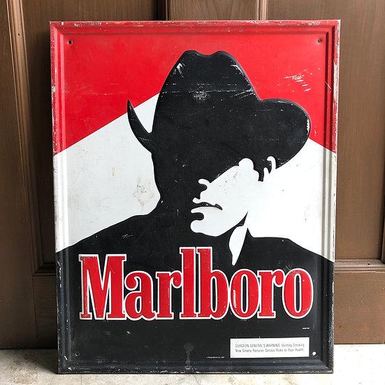 Marlboro Sign #1992's