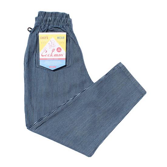 Cookman™️ Chef Pants #Hickory
