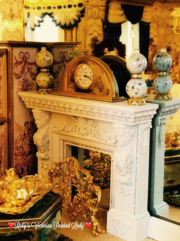 Gold Master Suite Fireplace.jpg