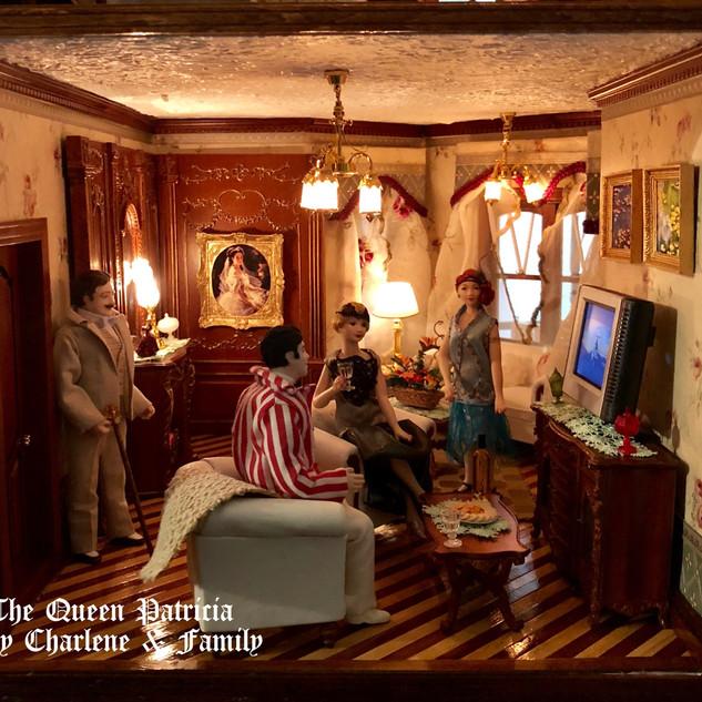 QP Living Room 1.jpg