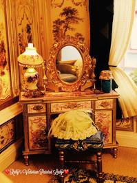 Gold Master Suite Vanity.jpg