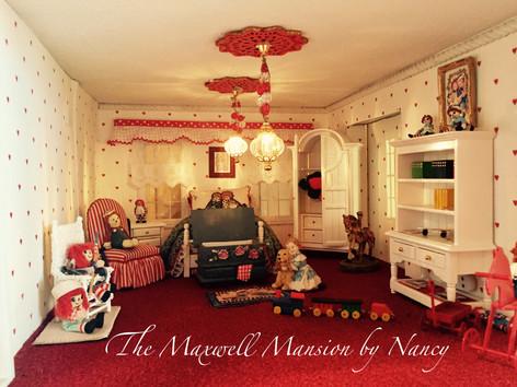 Maxwell Mansion Raggety RoomJPG