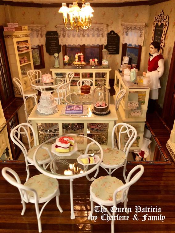 QP Bakery 11.JPG