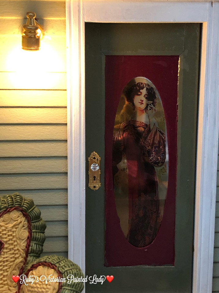 stained glass foyer door.jpg
