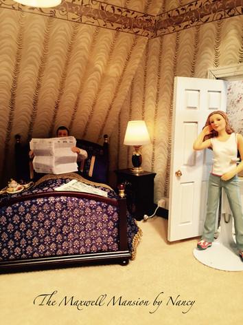 Marcus's room right.JPG