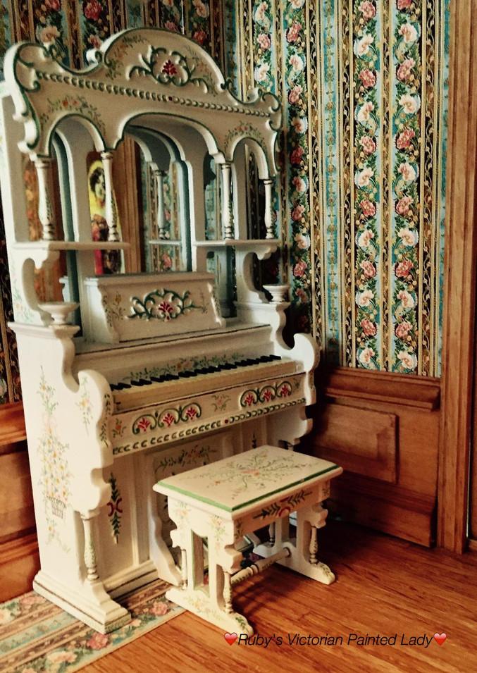 Foyer Organ.JPG