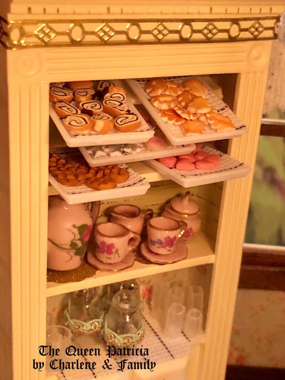 QP Bakery 5.JPG