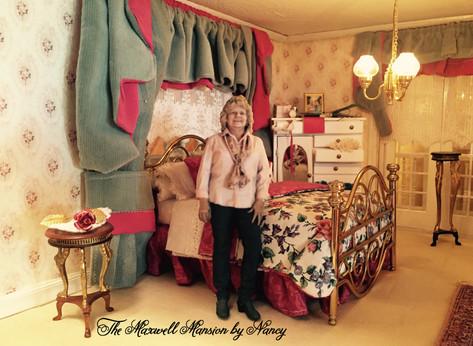 Mini Nancy Bedroom.JPG