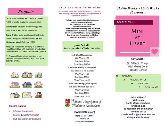 Mini at Heart Brochure Page 1.png