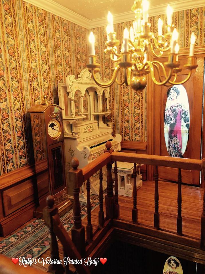 3rd Floor Foyer.jpg