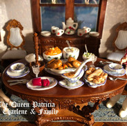 QP dining 14.jpg
