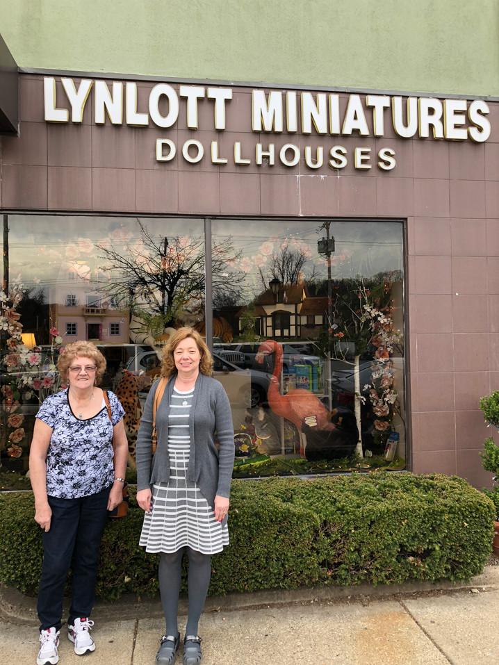 Lynlott Miniatures.jpg