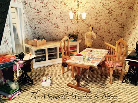 Maxwell Mansion Sewing.JPG