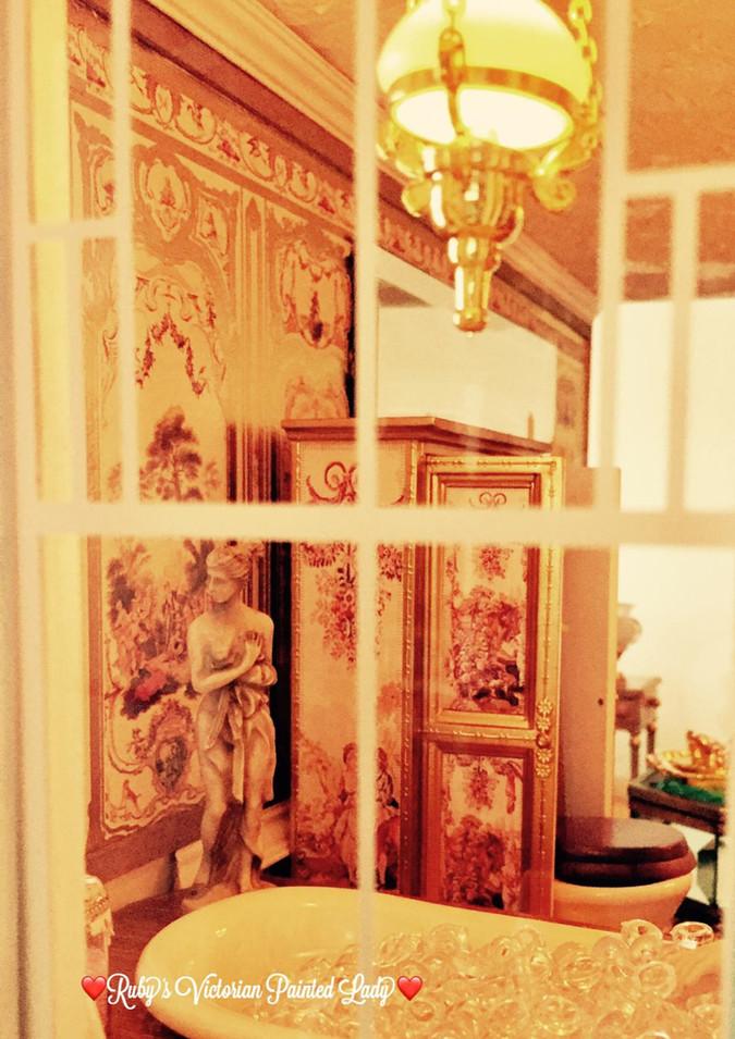 Gold Master Suite Bath Window View.jpg