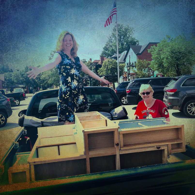 Stacey's Bayside Pickup Day.jpg