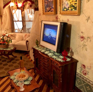 QP Living Room 5.JPG