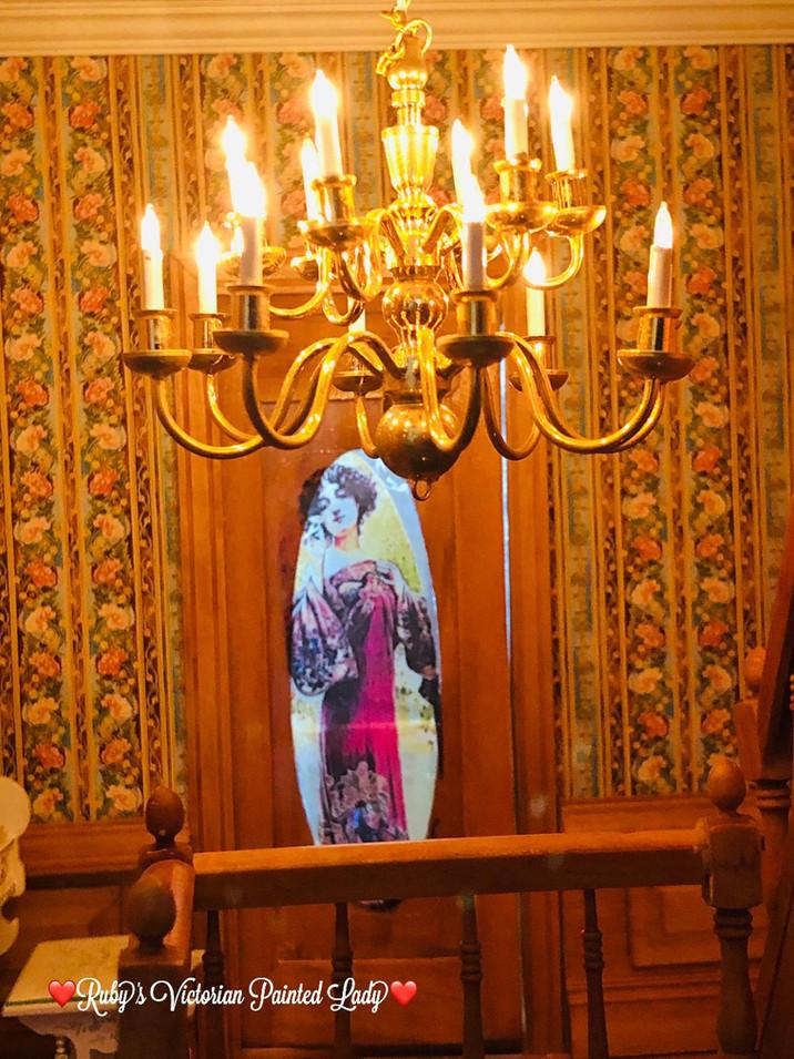 Center Foyer 14 light-Chandelier.jpg